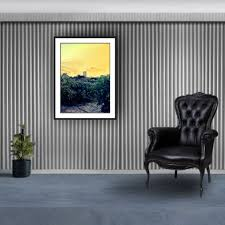 home interiors and gifts framed art photography printable wall art photo gifts prints for