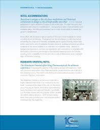 Jdl Corporate Interiors Print Design In Kansas City Newsletter Design Jdl Studio Design
