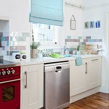 blue kitchen tiles ideas kitchen beautiful kitchens blue ideas valetti kitchen