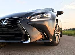 lexus tires cheap 2017 lexus gs 200t review