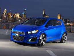 2010 chevy vehicles the top 5 smallest cars you can buy
