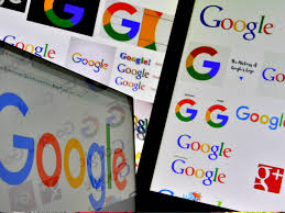 Google Street View France Jewish Women Soldiers Google Street by James Damore Ex Google Employee Sues Company For Discriminating