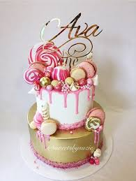545 best party time images on pinterest cakes birthday