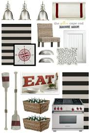 Cape Cod Kitchen Ideas by 149 Best Online Design Boards Images On Pinterest Cape Cod