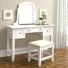 glass top vanity table glass vanity desk vanity table vanity table t glass top vanity desk