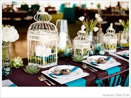 centerpieces for party tables a goes a way bridal party tables virginia wedding