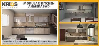 free kitchen design service schön free kitchen design service in ahmedabad krios kitchens com