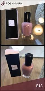 set of 2 zoya nail polishes zoya nail polish