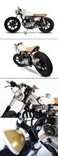 21 best victory motorcycles images on pinterest victory