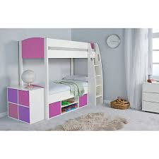 Stompa Bunk Beds Lewis Bunk Beds Bunk Beds Design Home Gallery