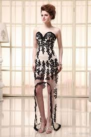 wholesale short prom dresses buy cheap short prom dresses from