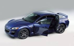 sport cars mazda sports cars price in pakistan tbdesign
