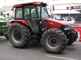 case ih jx1100u tractor what to look for when buying case ih