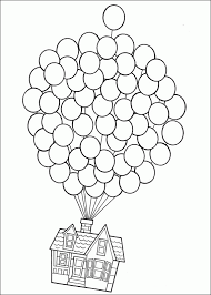 awesome disney pixar coloring pages cool 3815 unknown