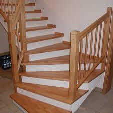 buche treppe treppen zum schreiner gmbh
