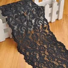 wholesale lace ribbon 10 best lace trim images on lace detail lace trim and