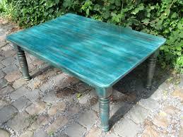 Wohnzimmertisch Japanisch Tisch Türkis 259 Individuelle Produkte Aus Der Kategorie