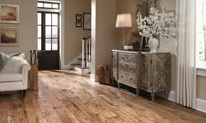 product trends fresh flooring pro remodeler