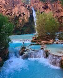 Arizona travel tech images 1107 best beautiful arizona images arizona usa jpg