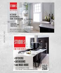Home Renovation Magazines Graphic Design Marieka Diepenveen Fine Art