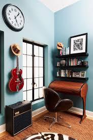 Guitar Home Decor Home Guitar Room Ideas Home Decor Ideas