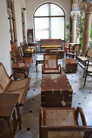 west indies home decor plantation west indies british and west indies colonial furniture tropical pinterest