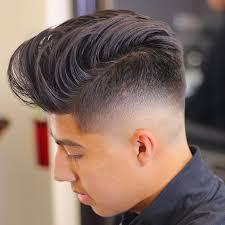 novida hair dye 52 best man bunssss images on pinterest hombre hairstyle
