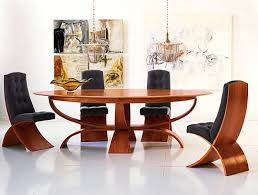 Best Dining Room Furniture Brands Best Quality Dining Room Furniture Manufacturers Wondrous Stylish