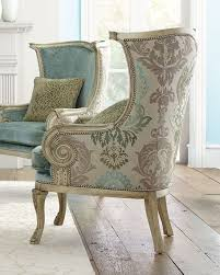 damask chair silver damask chair fabrics for the home damasks