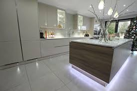 Led Lights For Kitchens Kitchen Accessories Storage And Lighting