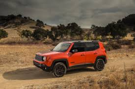 jeep station wagon 2018 2018 ford ecosport review ratings specs prices and photos the