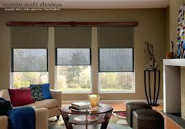 window blinds custom blinds for windows drapes roman shades