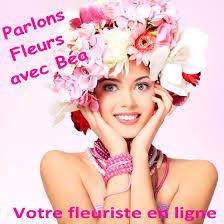 livraison de fleurs au bureau les fleuristes liste des départements parlons fleurs avec béa