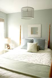 the paint color is benjamin moore 1563 quiet moments paint