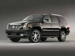2012 cadillac escalade review 2012 cadillac escalade the most satisfying vehicle in america