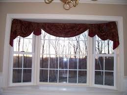 kitchen bay window curtain ideas awesome curtains bay window on kitchen bay window curtains ideas