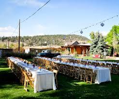 lyons wedding venue local vendor lyons farmette l h p