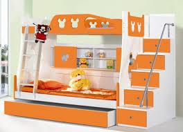 Kid S Bedroom by Living Room Simple Kids Bedroom At Night Gamifi