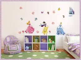 disney wall decals home decorations ideas image of famous disney wall decals