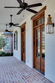 Custom Home Design Drafting by Wesley Thomas Inc Specializes In Custom Home Construction And