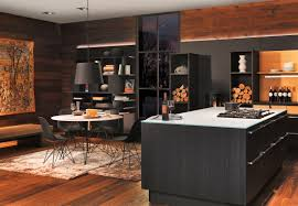 gallery kitchens contura international group nolte neo is a visionary concept that redesigns our life in the kitchen progressive design innovative use of space flexible modules that accomodate our