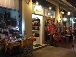 bangkok home decor shopping asiatique take a boat ride to bangkok u0027s open air mall trip101