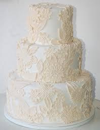 Wedding Cake Bali Ixora Wedding Cake Bali Kick Cakes And Cupcakes