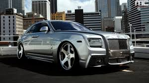 rolls roll royce mc customs wald rolls royce ghost rolls 26 28 32 inch