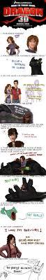How To Meme - how to train your dragon meme by picklelova on deviantart
