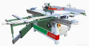 Woodworking Machinery Manufacturers by 23 Creative Woodworking Tools And Machines Egorlin Com