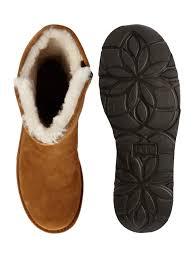 ugg australia boots sale deutschland uggs shop deutschland ugg australia boots aus echtem