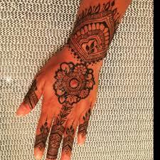 talented henna tattoo artists in provo ut gigsalad