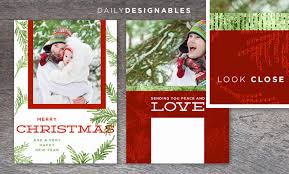 design templates archives photography templates