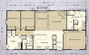 1800 sq ft 67 beautiful gallery of 1800 sq ft ranch house plans floor and